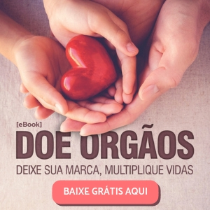 Ebook Doe Órgãos