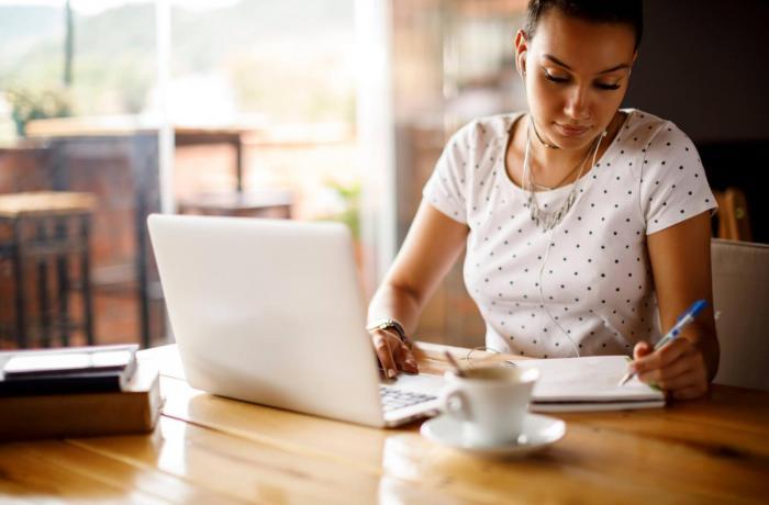 Como se organizar para estudar: 9 técnicas para sua rotina de estudos