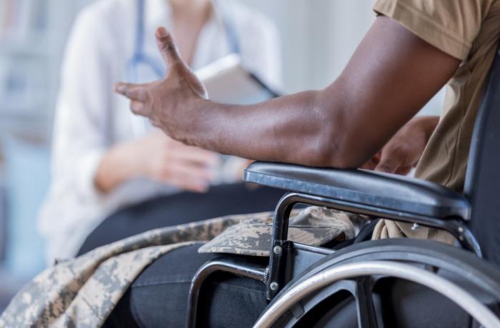 Concurso para técnico em enfermagem no exército: conheça essa possibilidade de carreira