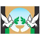 Escola da Paz